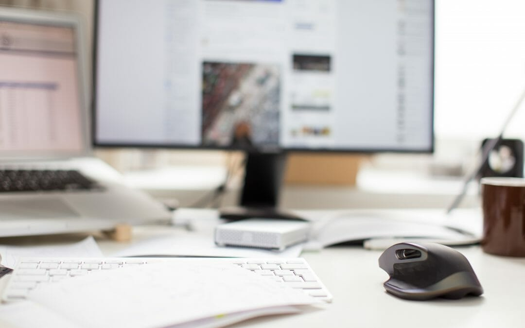 How to Master Nonprofit Digital Marketing to Fuel Your Organization's Growth